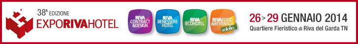 Expo-Riva-Hotel-2014 banner