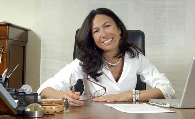 Roberta Mariotti 2009