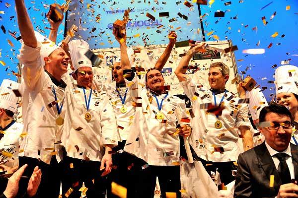Sigep2014_ Coppa del Mondo Francia