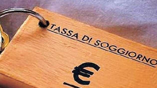TASSA-DI-SOGGIORNO-630x352