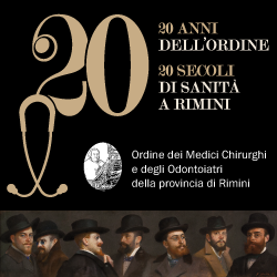 banner 250x250 mostra sanità Rimini