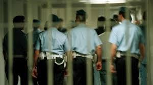 carcere-sorveglianza