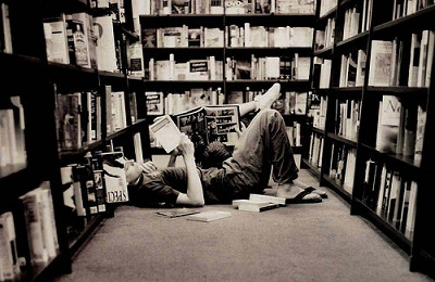 libri_stanza