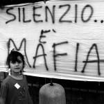mafia_silenzioèmafia