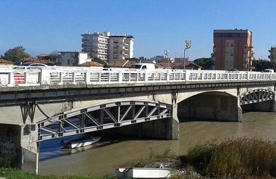 rimini_ponte-viacoletti1