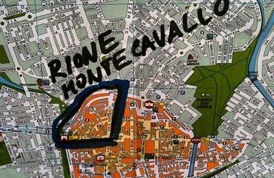 rimini_rionemontecavallo-cartina-itinerario