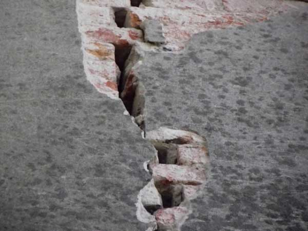 sisma_muro