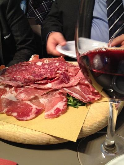vino_buonatavola-rimini-degustiamo-coriano