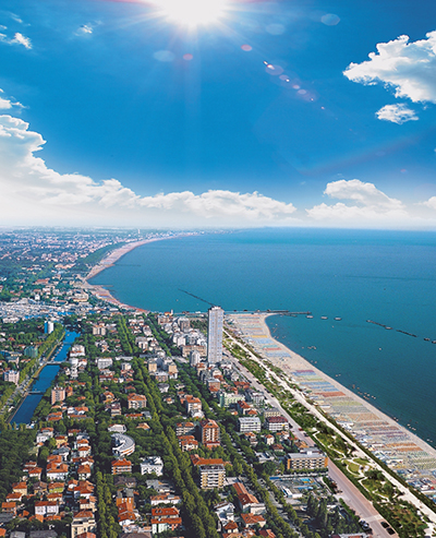 Cesenatico_Panoramica-costa