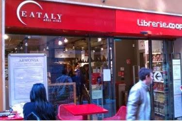 Eatalyforlì