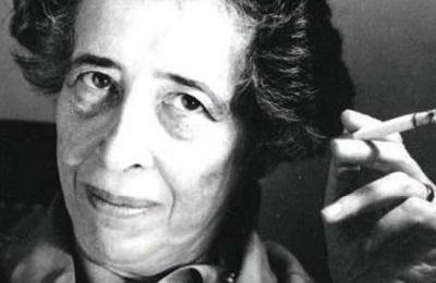 Hannah Arendt-1