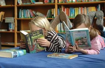 bambini_lettura alle befane