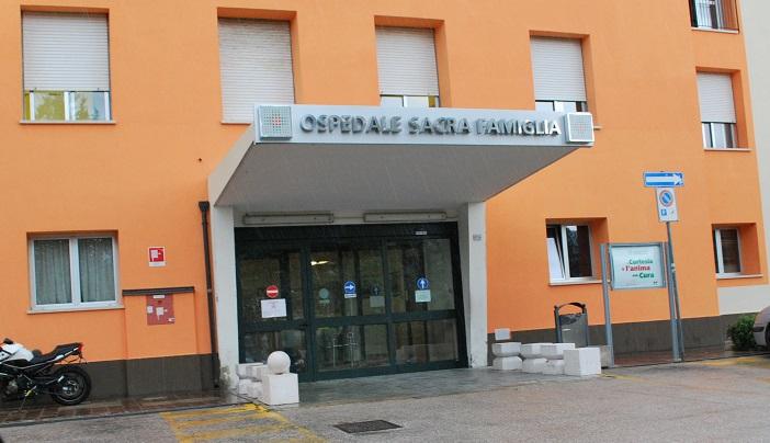 sacrafamiglia_ospedale