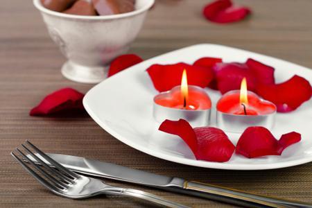 san_valentino_ristoranti-rimini