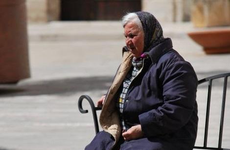 signora_anziana