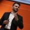 Con Be Wizard! al Palacongressi di Rimini le celebrità digitali