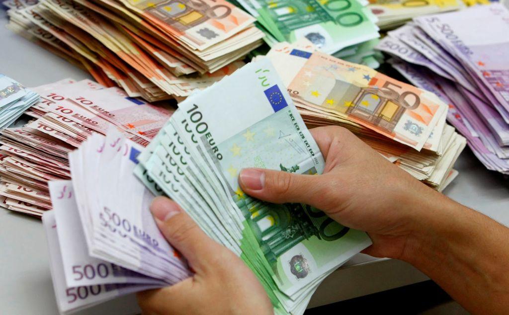 euro_monetecarta
