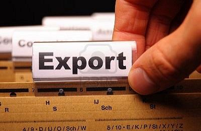 exportrimini