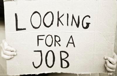 disoccupazione-giovanile1