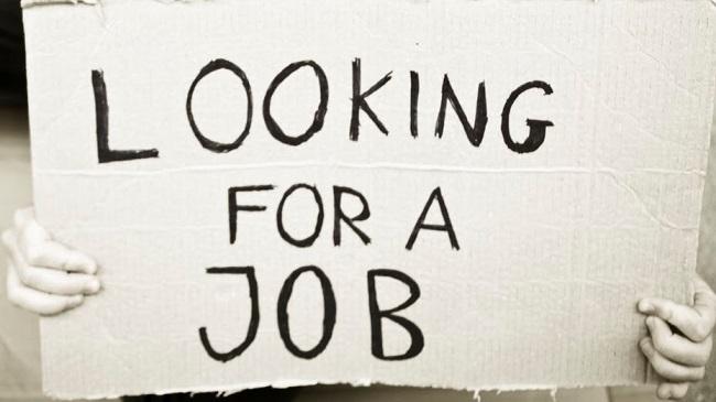 disoccupazione-giovanile2