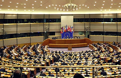parlamentoeuropeorimini