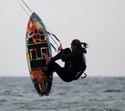 surf_riccione