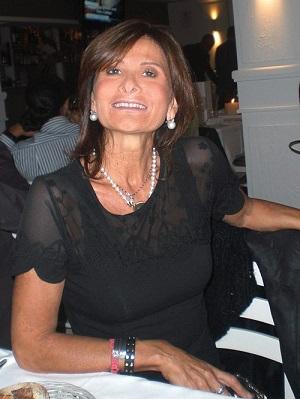 Laura Boni