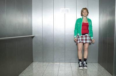 ascensoresociale