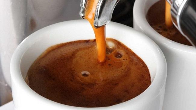 espressoconsumicialde