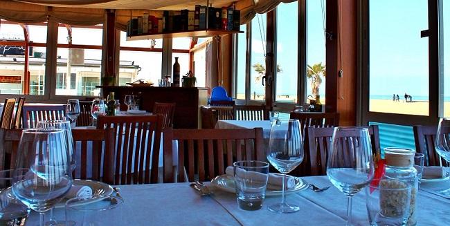 ristorantispiaggiarimini