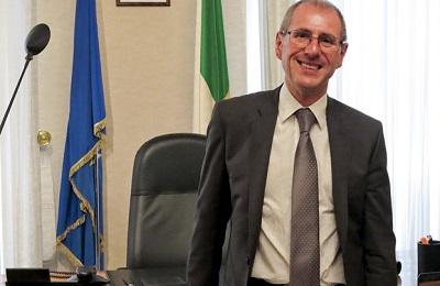 FabrizioMoretti1