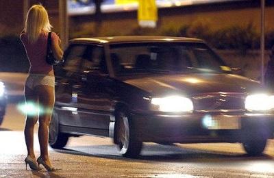 prostituzioneriminiordinanza