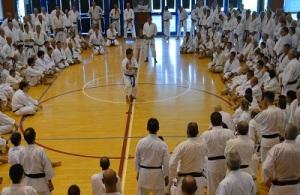 karaterimini2