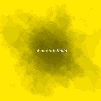 laboratorioitaliasifest2014