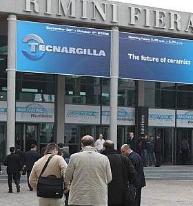 tecnargilla_ingresso