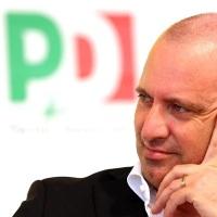 Pd: Festa dell'Unità a Bologna