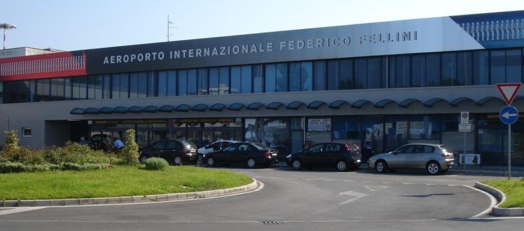 Aeroporto_Rimini-Miramare-