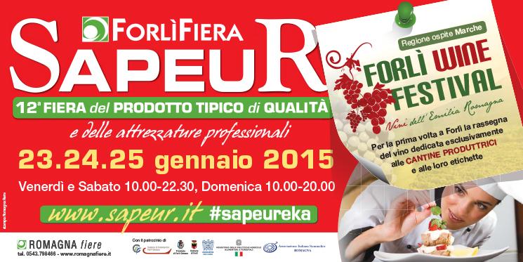 sapeur2015
