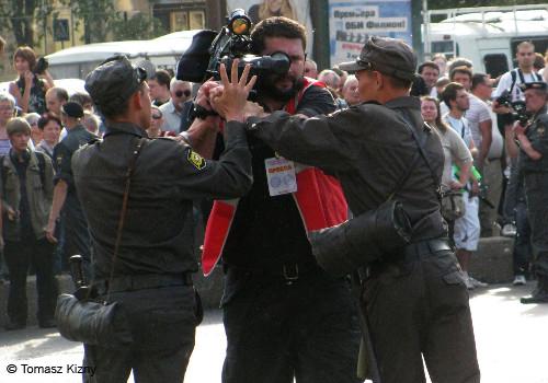 giornalisti_libertastampa2014