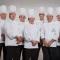 Emilia Romagna Campione d'Italia di cucina 2015