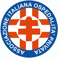 logo_aiop