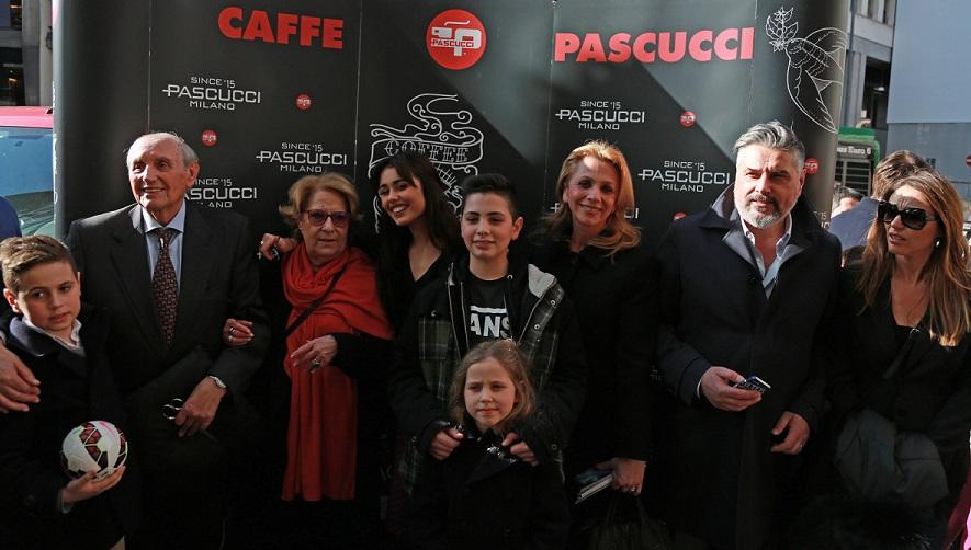 pascucci_milano