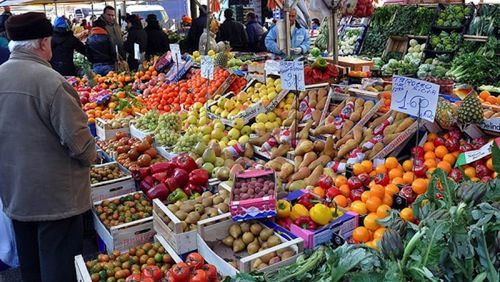 frutta-verdura-osservatorioagroter