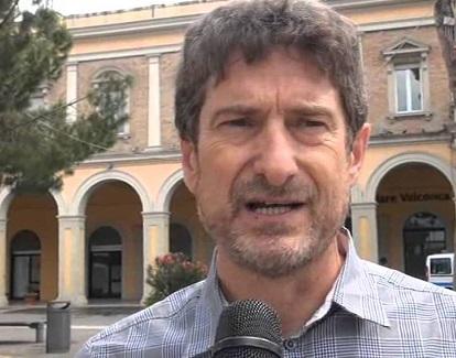 claudio-battazza-morciano-giunta-rimpasto-2015