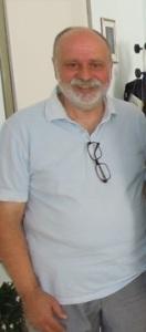 giorgio-galavotti