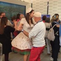 misspiadina-expo-milano-consorzio