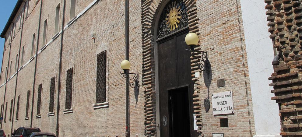 museo-della-citta-di-rimini-bronzi-valducci-pulini