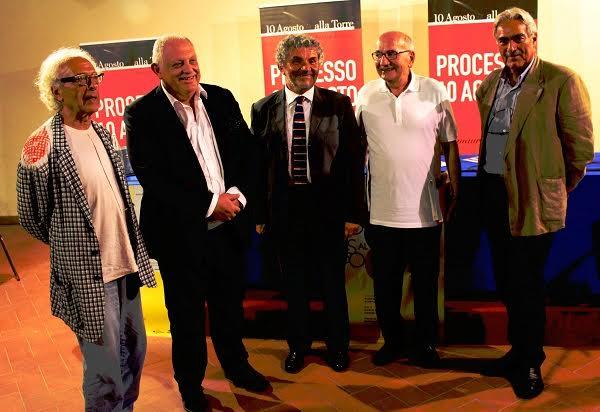 processo al'68-villa torlonia-san mauro pascoli 2015