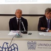 unindustriarimini-congiuntura2015