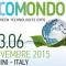 A che punto è la green economy in Italia?